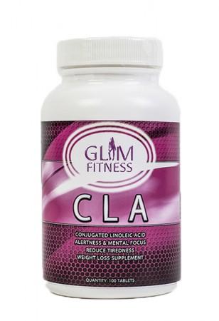 Cla Conjugated Linoleic Acid