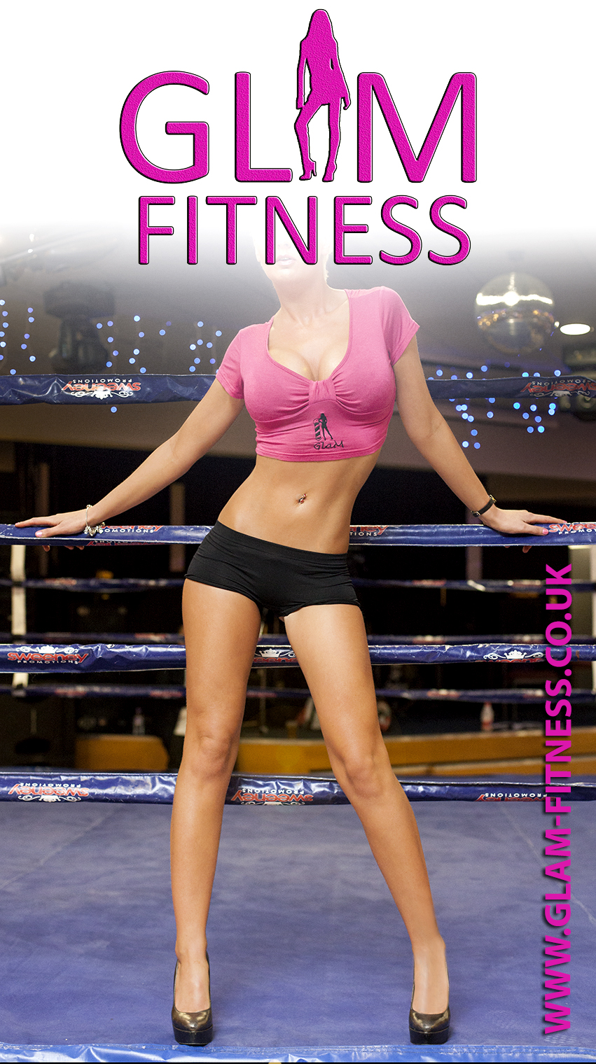 Gallery | Glam Fitness Supplements