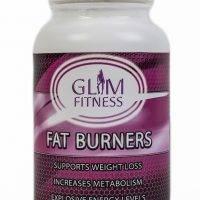 Womens Fitness Supplement - Fat Burners