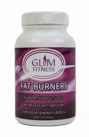 Vitamins for fitness