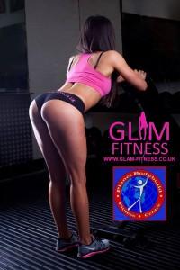 glam 2