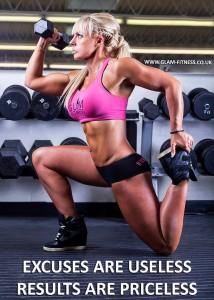 glam fitness planet bodybuild