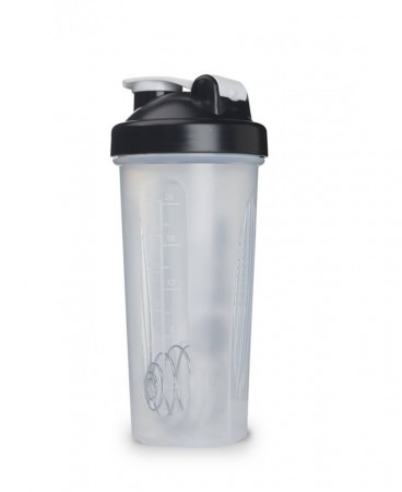 Shaker Cup   Glam Fitness Supplements